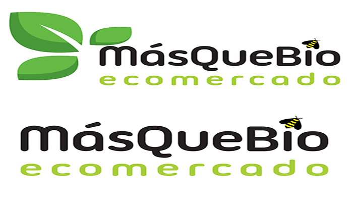 masQueBio700x400
