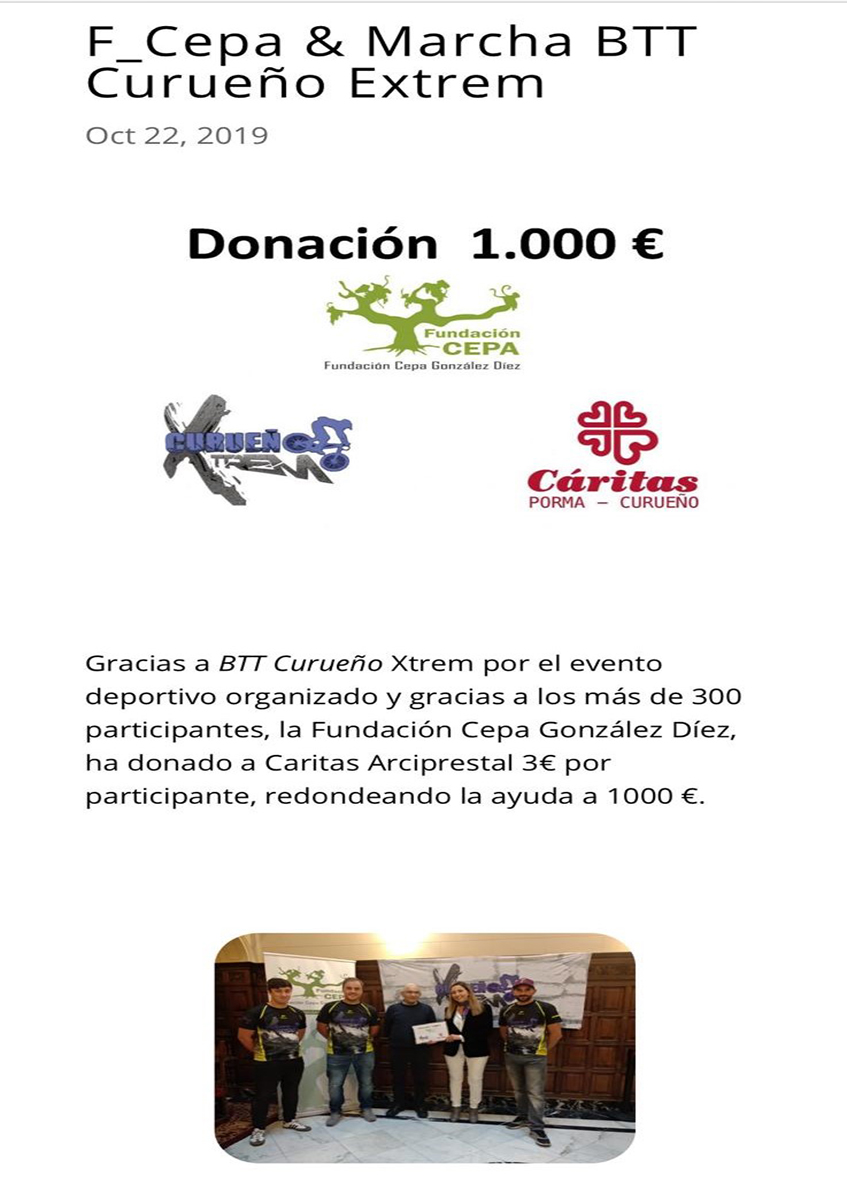 donacion847x1200
